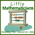 Little Mathematicians 140